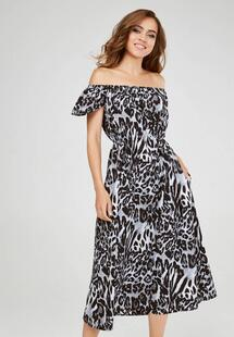 Платье VIKA RA MP002XW0RI56INS