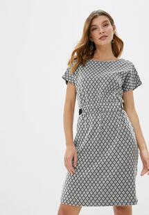 Платье Top Secret MP002XW1BWZ5G400