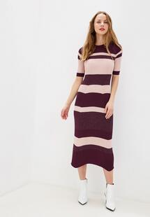 Платье ZARINA MP002XW0GPHHINXS