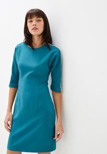 Платье ZARINA MP002XW0GSEAR420