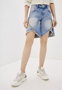Шорты джинсовые DSHE MP002XW14FQJJE260