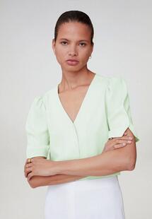 Блуза Mango MA002EWJGES4INS
