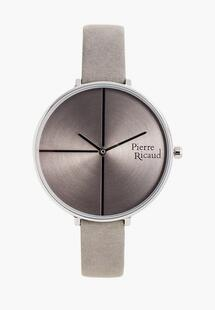 Часы PIERRE RICAUD MP002XW18RLANS00