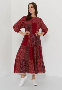 Платье Galaberano MP002XW11DKYR4254