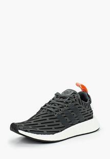 Кроссовки Adidas AD093AWDGIT6B040