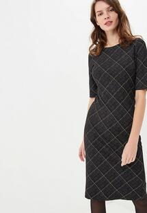 Платье Tantino MP002XW1GWIDR500