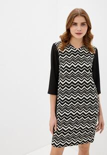 Платье Woman eGo MP002XW0HOL7R420