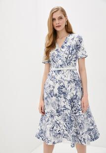 Платье VILLAGI MP002XW14IOSR460