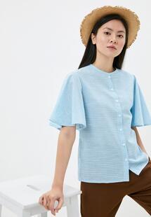 Блуза Woman eGo MP002XW14JX7R500