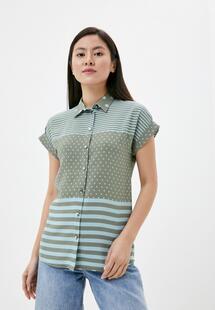 Рубашка Woman eGo MP002XW14JUVR460