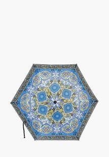 Зонт складной Labbra MP002XW01PO3NS00