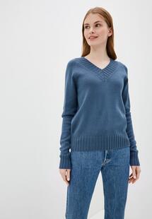 Пуловер Zattani MP002XW0HWWPINS