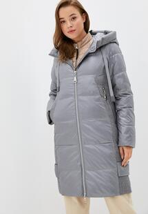 Куртка утепленная Britt MP002XW1F0AXR440