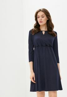 Платье Hunny Mammy MP002XW18RUZR420