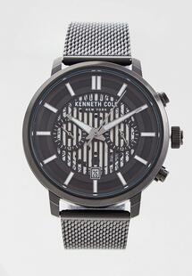 Часы Kenneth Cole kc50572003
