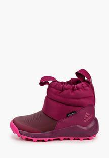 Дутики Adidas AD002AGJMGF0E340