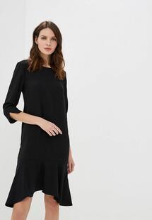 Платье Marks & Spencer MA178EWDFEL0B120