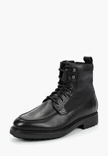 Ботинки Marc O'Polo 80925036102100