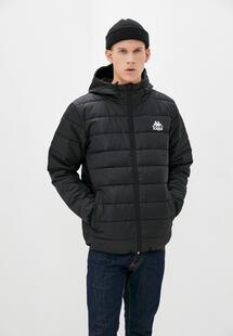 Куртка утепленная Kappa MP002XM24ZDLR520