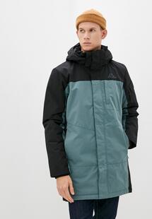Куртка утепленная Kappa MP002XM24ZDSR480