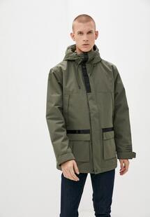 Куртка утепленная Termit MP002XM2509UR440