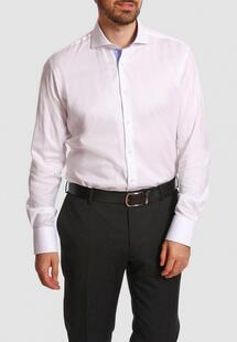 Рубашка Kanzler MP002XM24VAGCM430