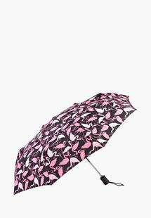 Зонт складной Fulton MP002XW13LATNS00
