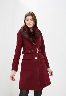 Пальто Dorothy Perkins 98539788