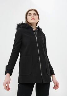 Пальто Dorothy Perkins 98538201