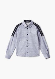 Рубашка Choupette 20.73
