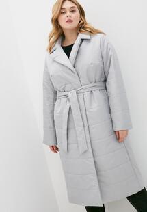 Куртка утепленная Modress MP002XW02IE8R520