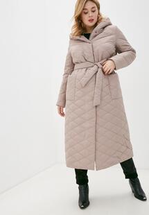 Куртка утепленная Modress MP002XW02KB7R620