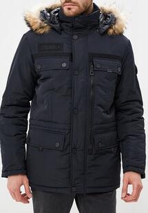 Куртка утепленная baon BA007EMCLAH8INXL