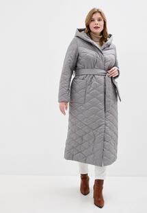 Куртка утепленная Modress MP002XW02KB4R500