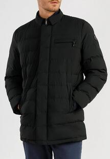 Куртка утепленная Finn Flare MP002XM051OJINM