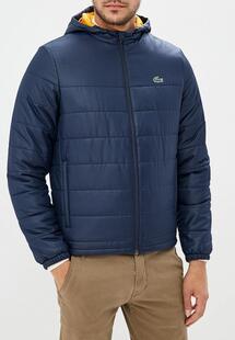 Куртка утепленная Lacoste bh9520eh6