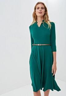 Платье FORUS MP002XW1ICL6R520