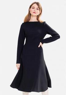 Платье LAVLAN MP002XW0H1BRINM