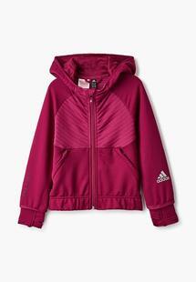 Толстовка Adidas AD002EGJMBN4CM104