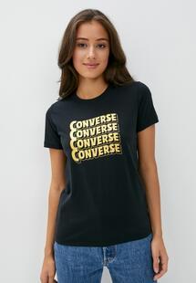 Футболка Converse CO011EWKHBF1INM