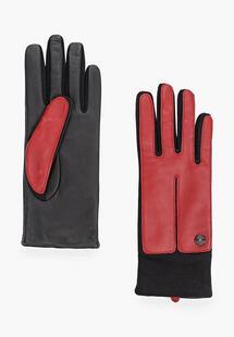 Перчатки Roeckl 13012-382