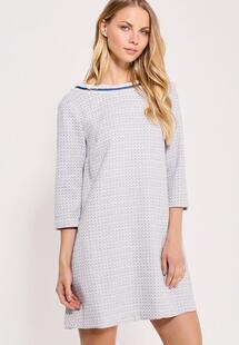 Платье Nastasia Sabio MP002XW0F604INXSS