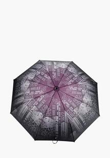 Зонт складной Eleganzza MP002XW16FFXNS00