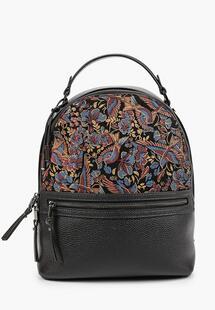 Рюкзак Eleganzza MP002XW15B1LNS00