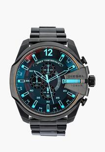 Часы Diesel DI303DMQXA81NS00