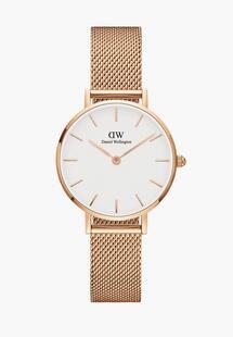 Часы Daniel Wellington MP002XW11FGHNS00