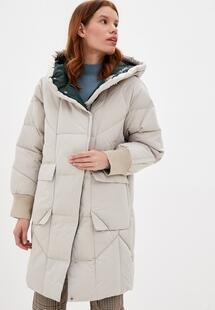 Куртка утепленная Снежная Королева MP002XW02W34R420