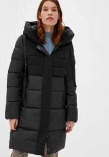 Куртка утепленная Снежная Королева MP002XW02W2LR480