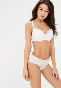 Бюстгальтер Ze:Bra lingerie MP002XW1HX11UN85C