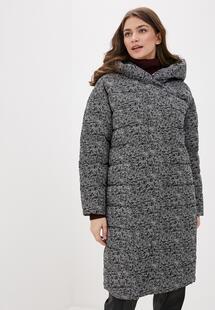 Куртка утепленная Снежная Королева MP002XW02W33R500